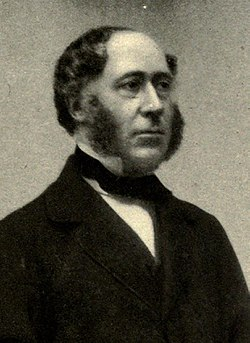George henry moore (1810 1870) (cropped)