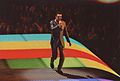 George Michael 25 Live London (2).jpg