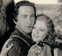George O'Brien-Heather Angel in Daniel Boone (1936).jpg