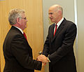 George Papandreou and Eamon Gilmore (3).jpg