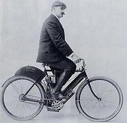 George hendee 1904 t.jpg