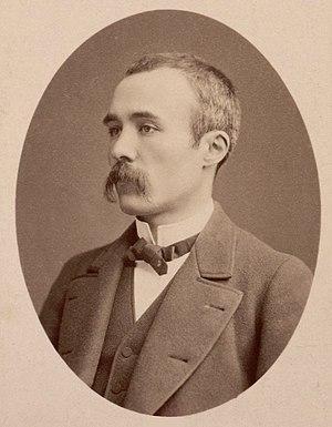 Georges Clemenceau Nadar.jpg