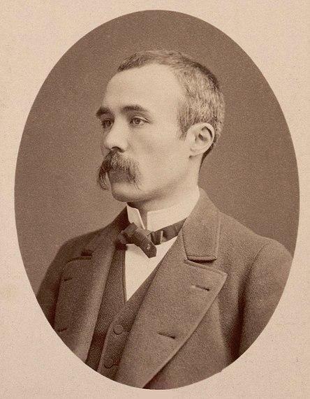 File:Georges Clemenceau Nadar.jpg