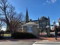Georgetown University, Georgetown, Washington, DC (45692612305).jpg