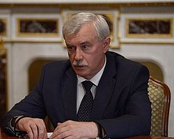 Georgy Poltavchenko 2014.jpg