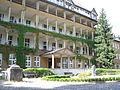 Gera Waldklinikum 2010 14.jpg