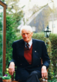 Gerd Herrmann 2001, author.png