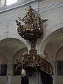 Gerlachsheim, Pfarrkirche Heilig Kreuz 019.JPG