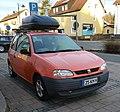 German microcar - front right.jpg