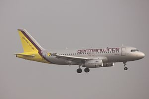 Germanwings A319 D-AGWQ.JPG
