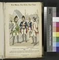 Germany, Bremen, 1813-1866; Cologne, 1275-1774 (NYPL b14896507-1504753).tiff