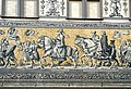 Germany-04269 - Procession of Princes (30259112091).jpg