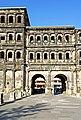 Germany-5360B - Back of Black Gate (12967855813).jpg