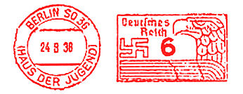 Germany stamp type PV3.jpg