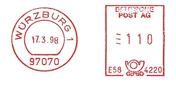 Germany stamp type Q8.jpg