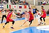 Germany vs Russia 80-75 - 2018096213922 2018-04-06 Basketball Albert Schweitzer Turnier Germany - Russia - Sven - 1D X MK II - 0735 - AK8I3471.jpg