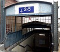 Gerolstein Bahnhof Gleisaufgang.jpg