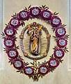 Gerolzhofen Kirche Maria vom Rosenkranz-20210822-RM-175646.jpg