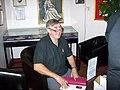 Gervase Phinn 2011-06-02.jpg