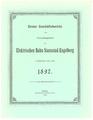 Geschäftsbericht-1897-StEB.pdf