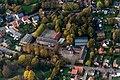 Gescher, Von-Galen-Schule -- 2014 -- 4103.jpg