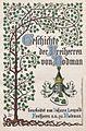 Geschichte der Freiherren von Bodman.jpg