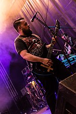 Get the Shot Metal Frenzy 2018 31.jpg