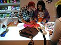 Getting my Tokidoki bags signed by Simone Legno! (2096687761).jpg