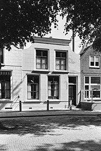 Gevel - Colijnsplaat - 20047141 - RCE.jpg