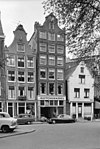 gevels - amsterdam - 20019675 - rce