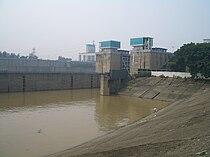 Gezhouba-downstream-4816.jpg