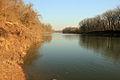 Gfp-missouri-castlewood-state-park-meramec-river.jpg