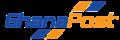 Ghana Post logo.png