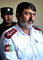 Ghazni PRT Supports ANP Traffic Training Program DVIDS291194.jpg