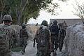 Ghazni province patrol 120709-A-NI188-004.jpg