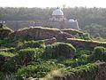 Ghiyasuddin Tomb 004.jpg