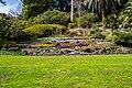 Giardino in fiore a villa Carlotta.jpg
