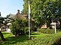 Giethoorn, Binnenpad 52, museumboerderij RM-10503-WLM.jpg