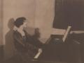 Gilda Varesi - Feb 1921(01).png