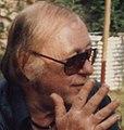 Gilles Thibaut CF-HVL-1986.jpg