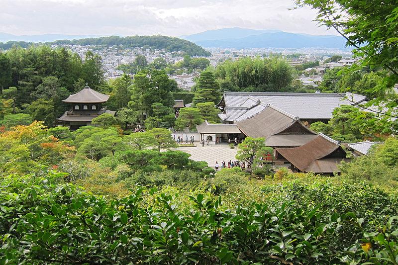 File:Ginkakuji Kyoto02-r.jpg