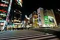 Ginza (39834389762).jpg