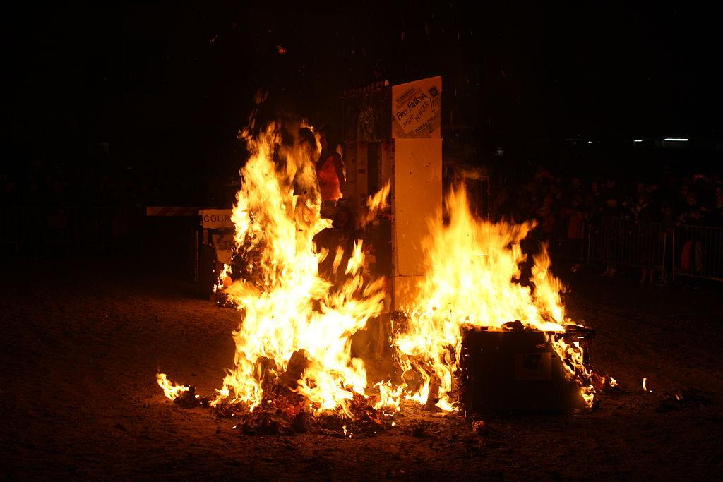 Giobia 2015 in Busto Arsizio 3