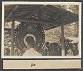 Gion Matsuri 1905 5.jpg