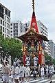 Gion Matsuri 2017-12.jpg