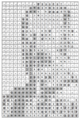 Giorgio V — Picture's Code 75%.png
