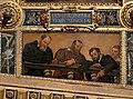 Giovan Battista Naldini - Portraits of Vasari's collaborators - Google Art Project.jpg