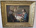 Giovan battista pittoni, sacra famiglia, 1730-40 ca.JPG
