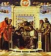 Giovanni-Bellini-Pesaro-Altarpiece.jpg