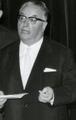 Giovanni Favaretto Fisca.png